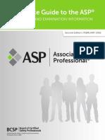 ASP Complete Guide 2