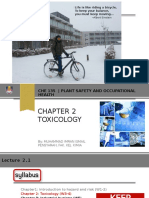 CHE135_CH2_Toxicology_L2.1