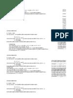 classeurecricometestsurlogiciels12