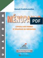 290385800-Menopause.pdf