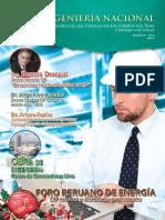 Ingeniería Nacional Edición 19