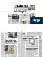 Libertà 19-03-16.pdf