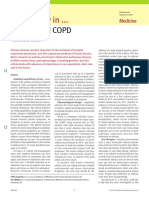 Whats New in Asthma and COPD
