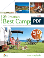 Best-Camps-2016-ENG.pdf