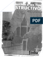 Apuntes de Catedra.pdf