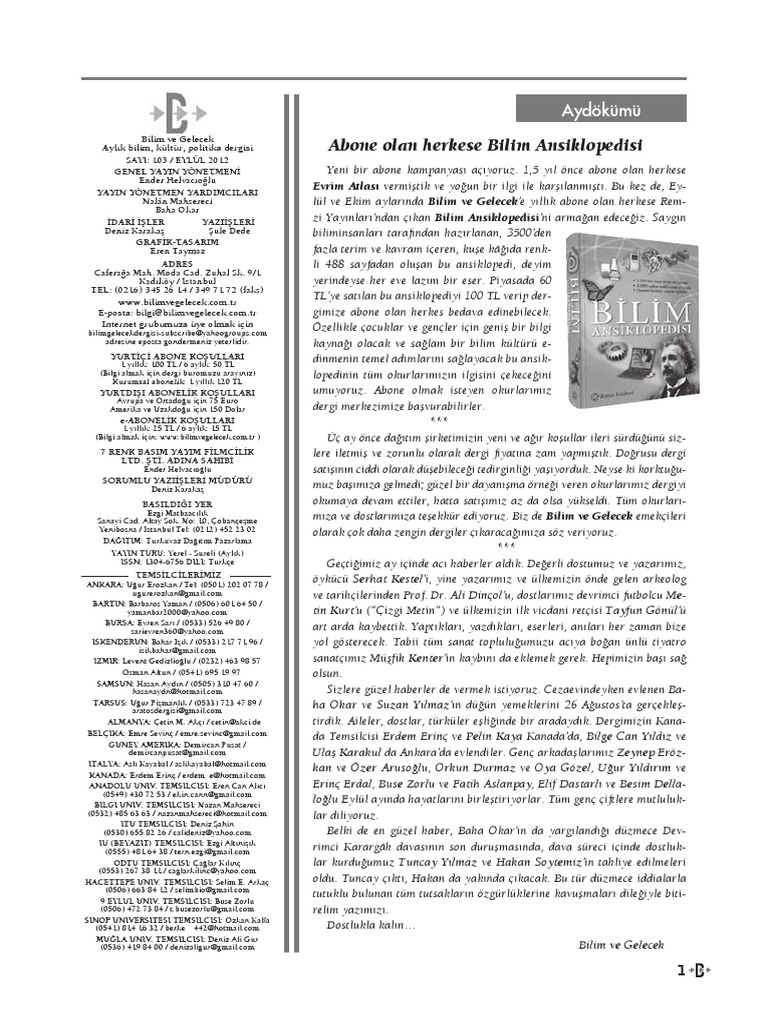Kaşıkçı soruşturması sürüyor: Konsolosluğun şöminesinden örnek alındı 16
