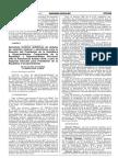 RS 0035-2016-J-ONPE.pdf