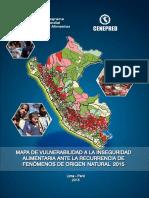 Mapa_de_Vulnerabilidad_Peru_2015.pdf