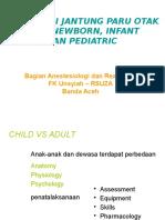 7. RJP Newborn Infant Dan Pediatric