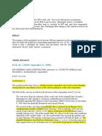 2. BPI ECC v CA