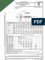 DIN-95.pdf