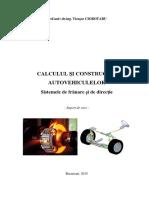 Manual SFDS 12 Vers 2