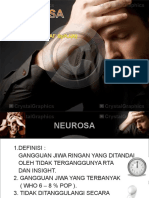 Neuros A