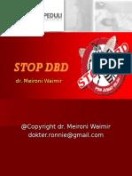 STOP DBD