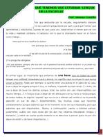 POR QUÉ Y PARA QUÉ TENEMOS QUE ESTUDIAR LENGUA.doc