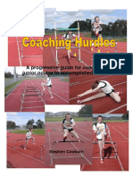 cowburn_coachinghurdles