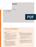 Chapter 5 Technical Manual 2012
