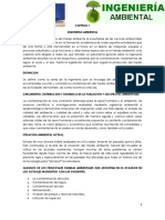 clases-ambiental