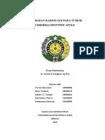 Paper Radiologi - Tumor CPA