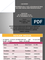 case report ketuban pecah dini.pptx
