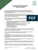 150630 Summary Changes V5-0 CPCC AF CB FV En