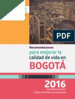 Documento de Apoyo Consejo Territorial De