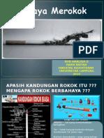 Bahaya Merokok-IKKOM.pptx