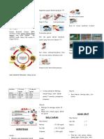 pamflet DBD.docx
