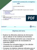 TEMA 3. OI_T3_MRP_Q2_1314