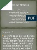 C2 sken 6 (1)