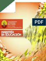 Protocolo de Investigacio.pdf