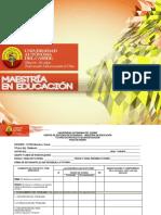 fase diseño.pdf