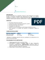 Ronacleane950(F.T. #16)