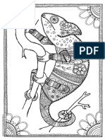 Free-Colouring-Pages-for-Adults-Chameleon-1.pdf