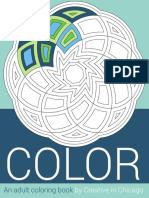 free-adult-coloring-book-creative-in-chicago.pdf