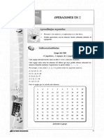 alg_1.pdf