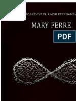 Neandertal Eterno - Mary Ferre