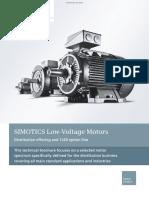 Motor Catolog_1LE0.pdf