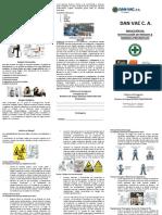 Tríptico DAN VAC - INDUCCIÓN - Notificación de Riesgos & Med Preventivas.pdf