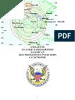 STATE Initiatives For EMP Preparedness
