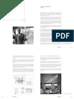 la-esencia-de-la-arquitectura-jc3b6rn-utzon1.pdf