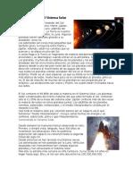 Características del Sistema Solar.docx