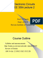 Diode.ppt