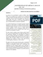 acervo_ciencias_histgeo_Hist de la Modernidad México.pdf
