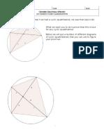 01 Crossed Diagonals (Proof)