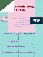 Patofisiologi syok.pptx