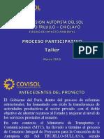 AUTOPISTA+DEL+SOL.ppt