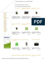 Guía Lamparas Uv Digiprint Supplies