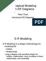E-R_Modeling_II