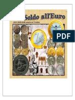 Dal Soldo All'Euro R. Ponticello